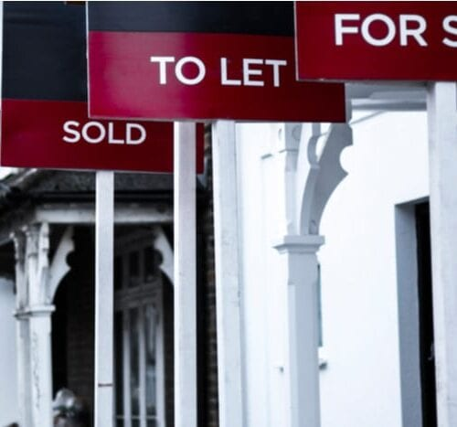 Demand for rented homes bounces: 5 things to consider before becoming a landlord