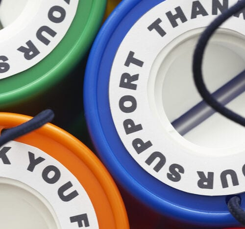 Giving to charity: How it can be tax-efficient too