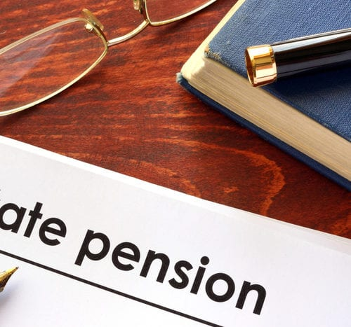 Should you defer your State Pension? It could reduce your tax liability