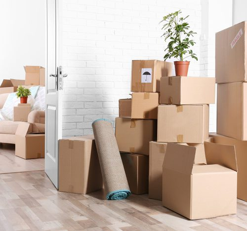 3 things to think about if you want to relocate in retirement